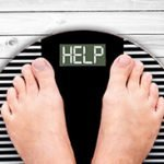 The Sneaky Causes Of Weight Gain