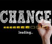 Tips For Tackling New Beginnings