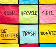 Hannah Help Me-Declutter Part 1