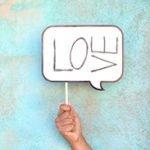 Speak Life And Love It