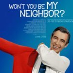 Holly on Hollywood – Won't You Be My Neighbor