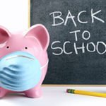 Avoid the Back To School Cooties