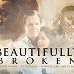 Holly on Hollywood – Beautifully Broken